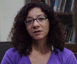 المستفزة منى برنس تظهر على قناة إسرائيلية.. لماذا تثير الدكتورة الراقصة مشاعر المصريين؟