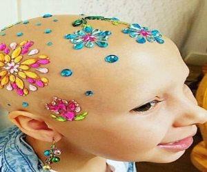 شفاء 80% من مرضى السرطان بحلول 2030 بأيادي فرنسية