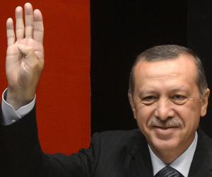 أحزاب تركية بين معارض ومؤيد لنتيجة الاستفتاء «مطالبات بالإبطال والقبول»
