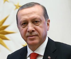 أردوغان يتلقى ضربة قوية في الاستفتاء التركي