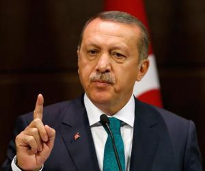 الرئيس التركي يفشل في إنعاش الليرة.. هل يصلح المركزي التركي ما أفسده أردوغان؟
