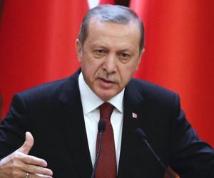 """اتهامات النظام التركي بالتجسس على ألمانيا تطيح بأحلام أردوغان """"الأوروبية"""""""