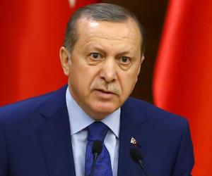 اعتقال محامى رئيس حزب الشعب الجمهورى التركى المعارض