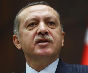 زعيم حزب هولندي يشن هجوما على الجالية التركية: «عليكم الرحيل من بلادنا»