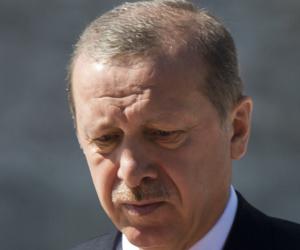 أسباب غياب أردوغان عن القمة الإسلامية الأمريكية