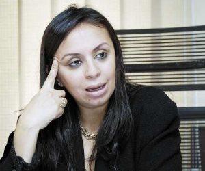ندوة لرئيسة القومي للمرأة بمصر الجديدة الأربعاء