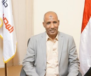 النائب عامر الحناوي: مؤتمرات الشباب حلقة وصل مع القيادات السياسية