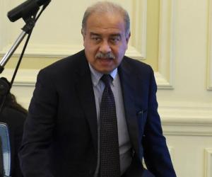 رئيس الوزراء يشهد توقيع اتفاقية تنفيذ مدينة «واحة أكتوبر»