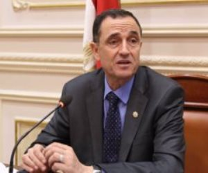 «الجيوشي» لـ«الزناتي»: «مش هتسترضوا الوزير على حسابنا»