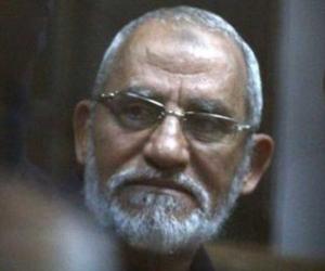 دفاع أسامة ياسين بـ«فض رابعة» يتلمس البراءة.. والمحكمة تسمح لممثلي الاتحاد الأوروبي بالحضور