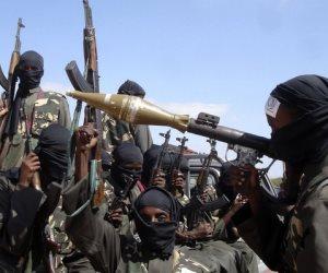 """""""بوكو حرام"""" تذبح مدير مدرسة في النيجر"""