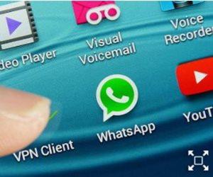 6 مميزات جديدة تضاف إلى Whatsapp خلال أيام.. تشغيل فيديوهات Youtube مباشرة أولهم