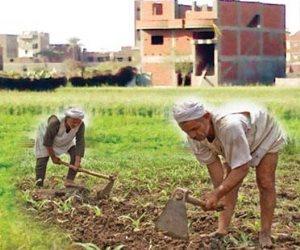 «قومي العمال والفلاحين» يطالب بمليار جنيه لتحديث «شبين الكوم للغزل والنسيج»