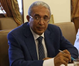 وكيل خطة البرلمان: آخر مهلة للجان النوعية لإرسال تقاريرها بشان موازنة 2018/2019 غدًا