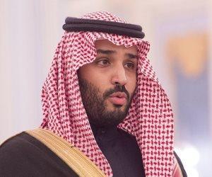 """بالتفاصيل.. مخطط قطري إيراني لمحاولة تشويه زيارة """"ولي العهد السعودي"""" لواشنطن"""