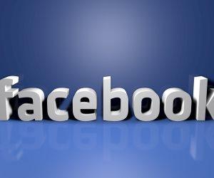 طول عمره متحيز.. الفيس بوك متهم بالتمييز ضد المرأة في أمريكا