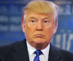 قانون «كوفيفي».. مقترح لاعتبار تغريدات «ترامب» تصريحات رسمية