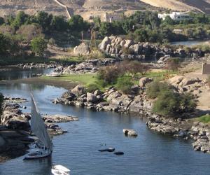 صحيفة سويسرية: 60% زيادة بالحجوزات السياحية لمصر