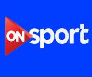 """الاتحاد العربي : قرعة دوري الأبطال 5 مايو و بث البطولة عبر """" on sport"""""""