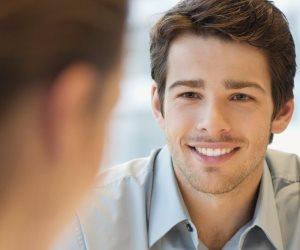 5 عادات تفقدك جاذبيتك أمام الجنس الآخر.. أخطرها التدخين والضغط العصبي