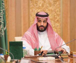 عاجل.. ولي العهد السعودي يغادر الكاتدرائية متجهاً إلى الأوبرا