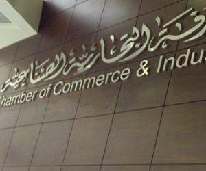 أحمد الوكيل: توفير عشرات المناطق الصناعية والتجارية في كافة ربوع مصر