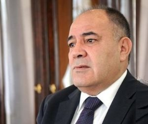 أكراد العراق يستعدون لاستفتاء «تقرير المصير»