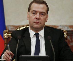 الحكومة المولدوفية تعتبر نائب رئيس الوزراء الروسى شخصا غير مرغوب به