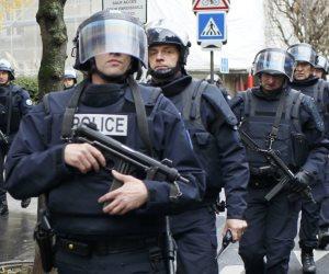 فرنسا تعتقل حفيد مؤسس «الإخوان»