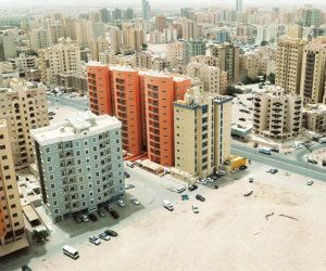 الإسكان السعودية: ارتفاع أسعار إيجار الشقق يرجع لزيادة نسبة الأجانب بالمملكة