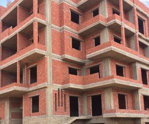 «ابنيها».. مبادرة لبناء الوحدات السكنية بنصف التكلفة