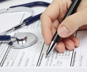 حملة توقيعات من أجل تأمين صحي اجتماعي شامل