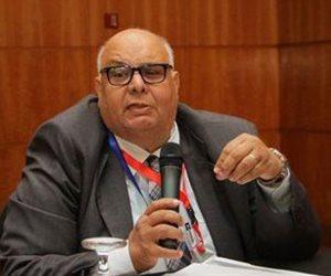 «اتحاد المستثمرين» يطالب الشركات المديونة بتحديد مشاكلها مع البنوك