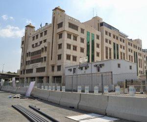 مساعد وزير الصحة: ٢٤ مليون جنيه تكلفة تطوير مستشفيات المؤسسة العلاجية