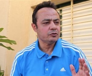مدرب الزمالك عن قرعة كأس العالم: مصر اتظلمت