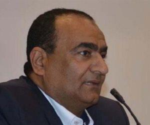 """عصام عبد الفتاح منفعلاً: أخطاء الحكام """"ساذجة ومتكررة"""" (صور)"""