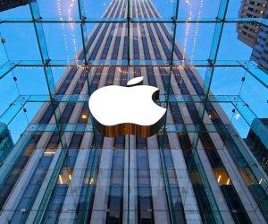 أبل تصدر تحديث جديد لنظام IOS الذى يدعم جهاز Homepod