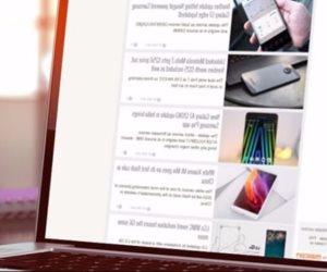 أهم 7 أحداث تكنولوجية الأسبوع الماضى .. فيديو جديد لهاتف iPhone X يظهر بطارية مزدوجة