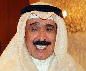 أحمد الجار الله Vs جمال ريان.. الثاني يدعم الإرهاب مقابل ريالات تميم