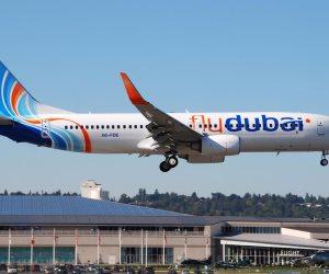 """""""دبي لصناعات الطيران"""" تكشف عن نتائجها المالية لسنة 2016"""