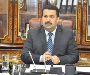 الموافقة على عقد الدورة 88 لمجلس إدارة منظمة العمل العربية ببغداد في مارس 2018