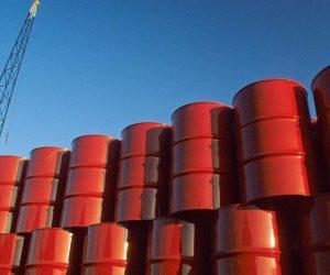 النفط يستمر في الصعود ليصل لأعلى مستوى له خلال الشهرين الماضيين