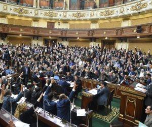 اليوم.. مجلس النواب يصوت بشكل نهائي على قانون «زرع الأعضاء»