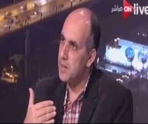 خبير بالحركات الإسلامية: حزب البناء والتنمية منبوذ سياسيًا