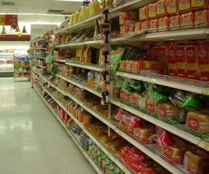تعرف على توقعات الأسعار العالمية للسلع الغذائية حتى مايو المقبل