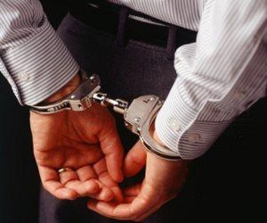 نيابة أكتوبر تقرر حجز عاطل بتهمة الشروع في قتل زوجة نجل معه
