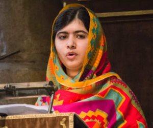 تعرف على أصغر سفيرة للأمم المتحدة للسلام.. عمرها 19 عاما و حاصلة على «نوبل»