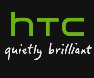 «HTC تترنح».. شركة الهواتف الذكية تعلن تسريح 1500 موظف للحد من الخسارة