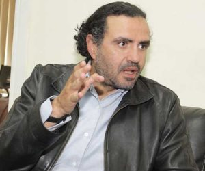 """بدء مؤتمر حزب المصريين الأحرار """"جبهة ساويرس"""" لاعتماد الموقف المالي للحزب"""