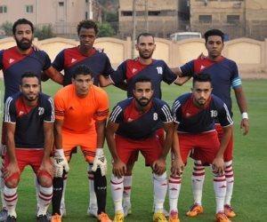 النصر يرفض عرض المصري لشراء إسلام عيسى ويحدد 10 ملايين جنيه لبيعه